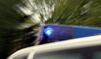 In Aachen sucht die Polizei derzeit nach einer vermissten Jugendlichen (Symbolfoto) (Foto)