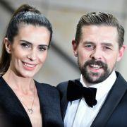 SO lebt die Schauspielerin mit Freund Klaas Heufer-Umlauf (Foto)