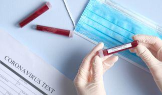 Ein Wissenschaftler soll tödliche Viren in die USA geschmuggelt haben. (Foto)