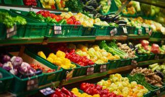 Werden bestimmte Obst- und Gemüsesorten jetzt knapp? (Foto)