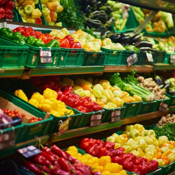 Bauernverband warnt! Wird DIESES Obst und Gemüse knapp? (Foto)