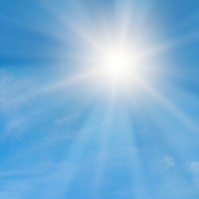 Trotz Frühlingswärme! Meteorologen fürchten Oster-Prognose (Foto)