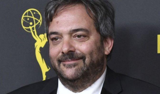 Adam Schlesinger ist tot