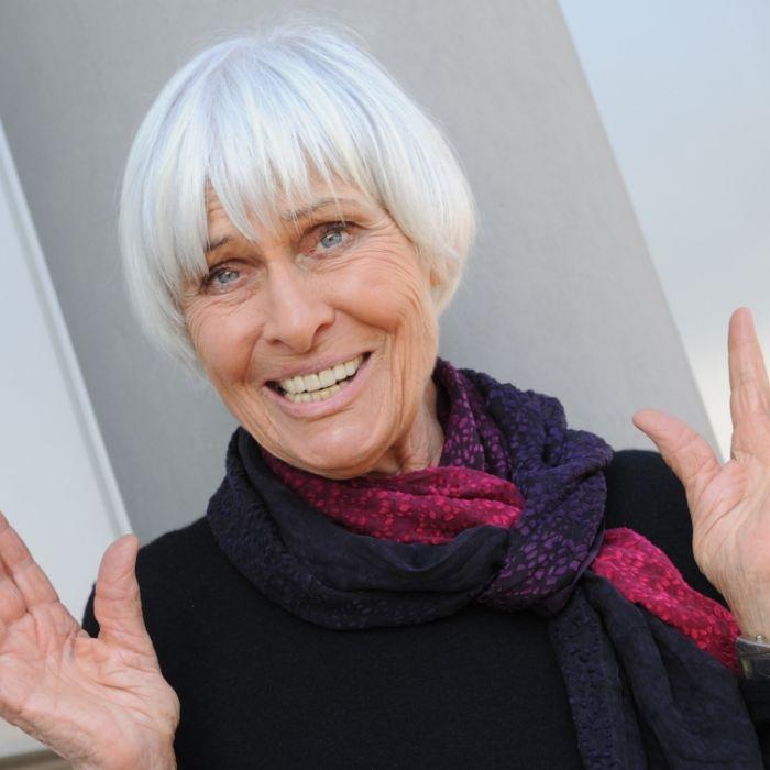 Todesursache unklar! Schauspiel-Legende (92) gestorben (Foto)