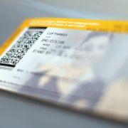 Kohle-Schock! Neues Gesetz erlaubt Gutscheine statt Erstattungen (Foto)