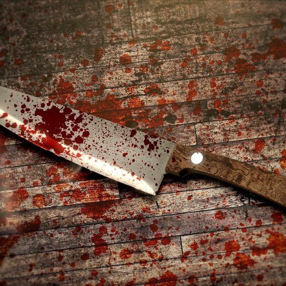 13-Jähriger schwängert Babysitterin, Vater tötet Tochter in Corona-Krise (Foto)