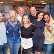 """Wiederholung von """"Der Urlaub"""" - Episode 6, Staffel 2 online und im TV (Foto)"""