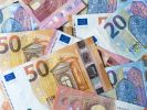 Nach der Coronakrise könnten die Steuern sinken, um die Wirtschaft anzukurbeln. (Foto)