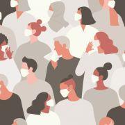 Wann ist die Coronavirus-Krise endlich vorbei? (Foto)