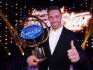 Ramon Roselly hat die 17. Staffel von DSDS gewonnen. Wie tickt der Sieger privat? (Foto)