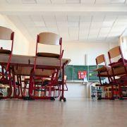 Lösung für schlechte Schüler? Verband fordert freiwilliges Sitzenbleiben (Foto)