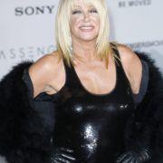 """""""Playboy! mit 75? Schauspielerin will blank ziehen (Foto)"""