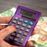 Wut über Coupon-Gesetz! Tausende Deutsche zittern um ihr Geld (Foto)