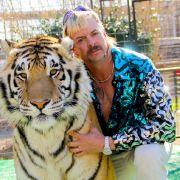 Polygamie, Auftragsmord und Co.! Das bizarre Leben des Tiger Kings (Foto)