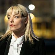 Wiederholung von Folge 6 aus Staffel 1 online und im TV (Foto)