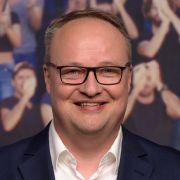 TV-Aus? ZDF streicht Satire-Show aus dem Programm (Foto)