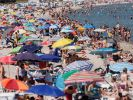Urlaub absagen oder nicht? Das gilt jetzt während der Corona-Krise. (Foto)
