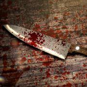 Mann (76) lebt 26 Jahre lang mit Messer im Kopf (Foto)