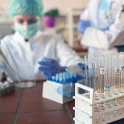 DIESES Medikament soll Pandemien aufhalten (Foto)