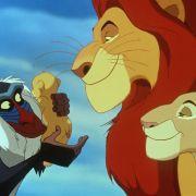 Covid-19! Kinowelt trauert um Disney-Star (Foto)
