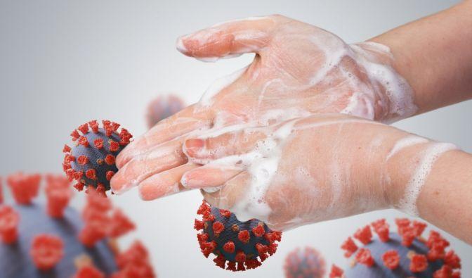 Coronavirus aktuelle News
