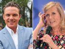 """""""ZDF-Fernsehgarten"""" vs. """"Immer wieder sonntags"""""""