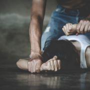TV-Reporterin von Männerhorde vergewaltigt (Foto)