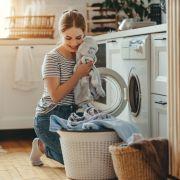Mit DIESEN Tipps bleibt Ihre Bettwäsche frei von Keimen (Foto)