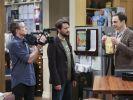 """The Big Bang Theory"" nochmal sehen"