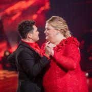 Von Paso Doble bis Tango! DAS sind die Tänze in Show 7 (Foto)