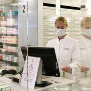 Infektionsschutz am Arbeitsplatz! DIESE Regeln gelten nun bundesweit (Foto)
