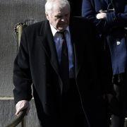 """""""Rambo""""-Star mit 81 Jahren gestorben (Foto)"""