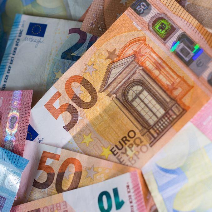 Auf DIESE Leistungen verzichtet das Finanzamt jetzt (Foto)