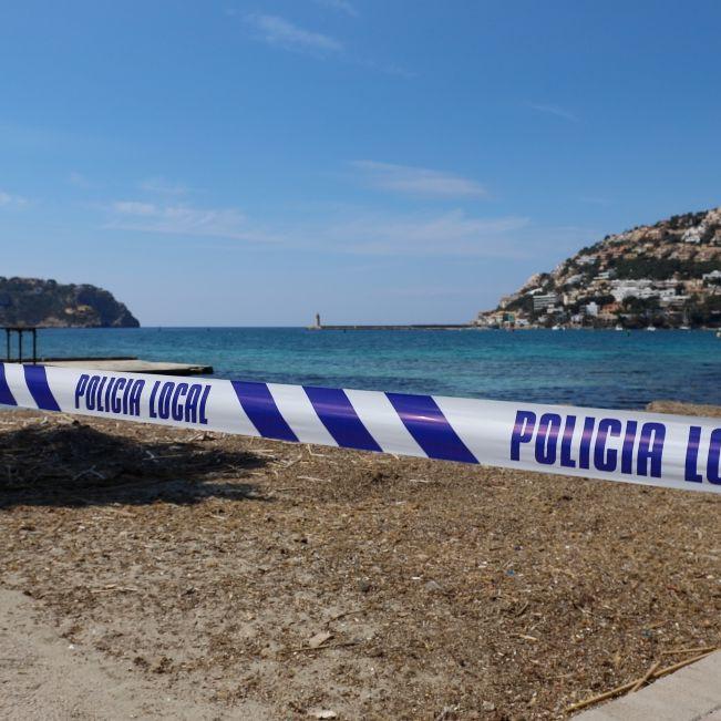 Malle-Touris entsetzt! Fällt der Mallorca-Trip 2020 ins Wasser? (Foto)