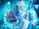 Coronavirus-Forschung aktuell