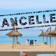 Corona-Schock für Mallorca-Urlauber / AWZ-Star oben ohne /Neue Suche nach Patient 0 (Foto)