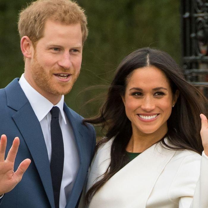 Baby-News? HIER spricht die Herzogin über das zweites Kind (Foto)