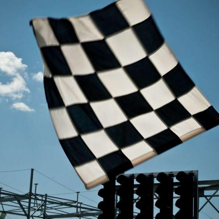 Wiederholung des Motorsportmagazins im TV und online (Foto)