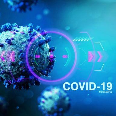 Impfstoff-Forschung unbrauchbar? SO gefährlich sind die Corona-Mutationen (Foto)