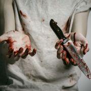 Horror-Tat! Mann (26) tötet Vater und isst die Leiche (Foto)