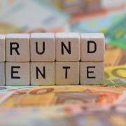 Rückwirkende Rente? DIESE Kritik erntet Heil für sein Grundrentenmodell (Foto)