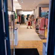 Ladenöffnung und Kontaktverbot! Diese Regeln ändern sich JETZT (Foto)