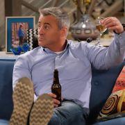 Wiederholung von Episode 4, Staffel 3 online und im TV (Foto)