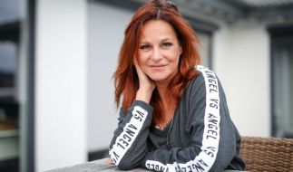 """Andrea Berg muss ihr """"Heimspiel"""" 2020 absagen - doch ein neuer Termin ist bereits gefunden. (Foto)"""