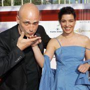 Krebs-Drama! Synchronsprecher und Schauspieler (61) gestorben (Foto)