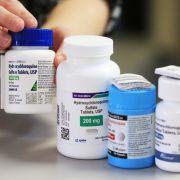 Hoffnung geplatzt? Studie zu Wirksamkeit vonHydroxychloroquin schockiert (Foto)