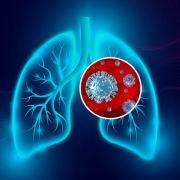 Lungenschaden! Covid-19-Patientin schildert dramatische Folgen (Foto)