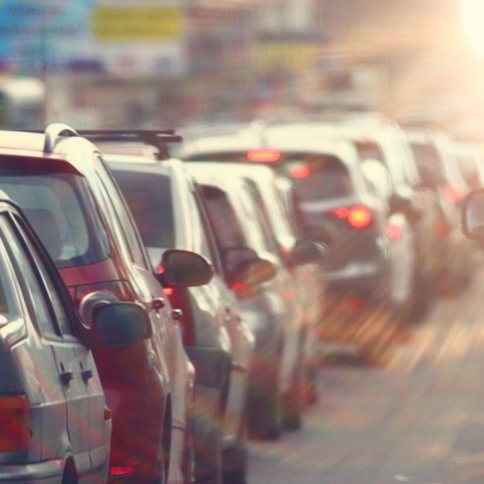 Ab heute gelten neue Verkehrsregeln! DAS wird jetzt richtig teuer (Foto)