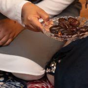 Sonderregeln im muslimischem Fastenmonat? DAS steckt dahinter (Foto)