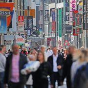 Schweden-Professor mahnt! SO zerstören wir unsere Wirtschaft (Foto)